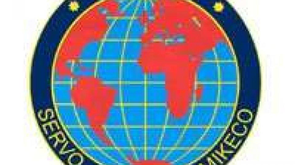 Attività della Sezione di San Marino dell'International Police Association (IPA)