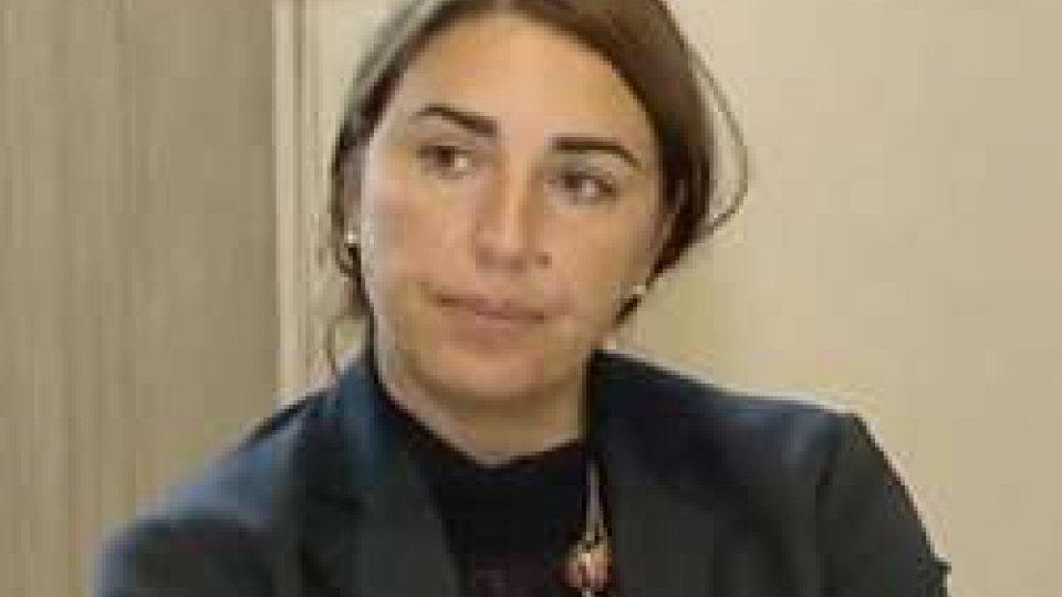 Denise Bronzetti