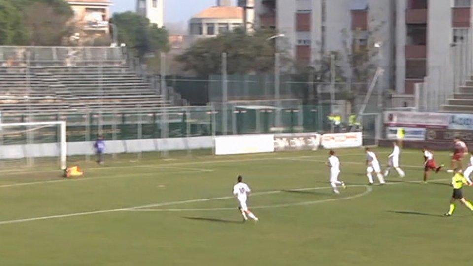 Fano - Albinoleffe 0-0Serie C: l'anticipo della 29° finisce 0-0 tra Fano e Albinoleffe
