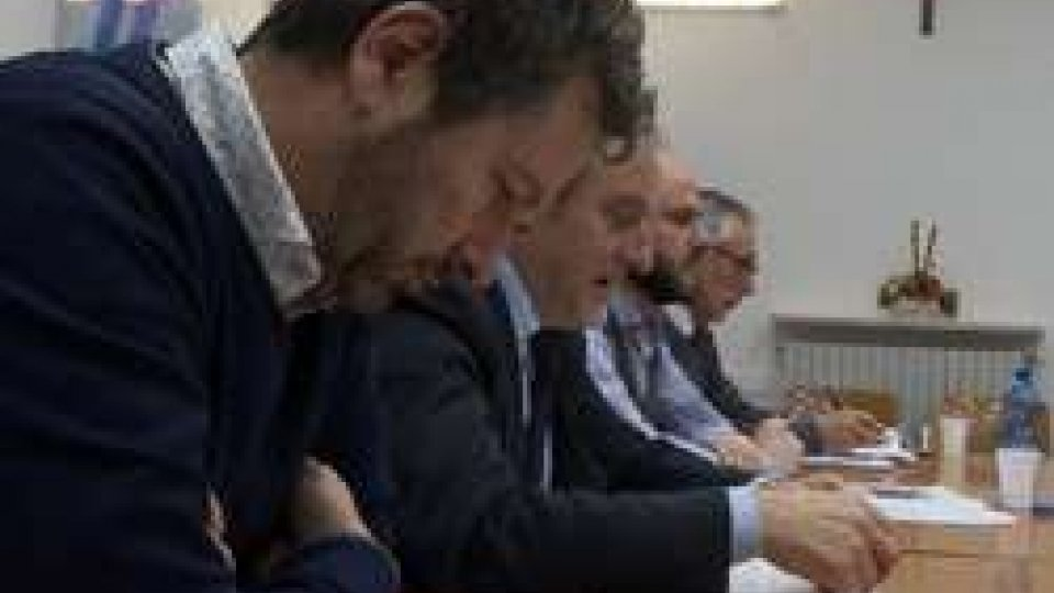 PdcsPiano di Stabilità: la Dc contesta la scelta del Governo di affidarlo a consulenti esterni