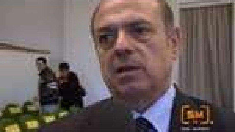 San Marino - Casali, ok a leggi antimafia