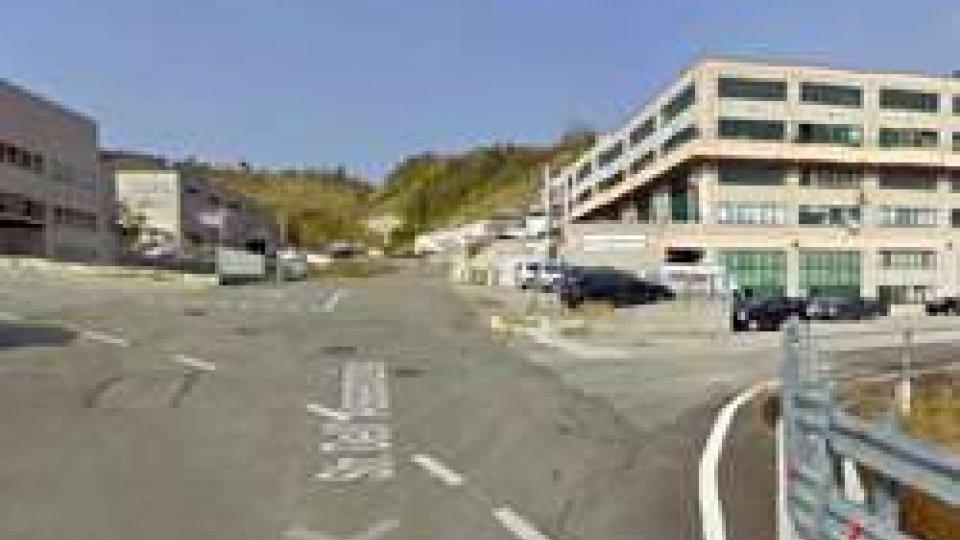La Ciarulla (foto Google Maps)