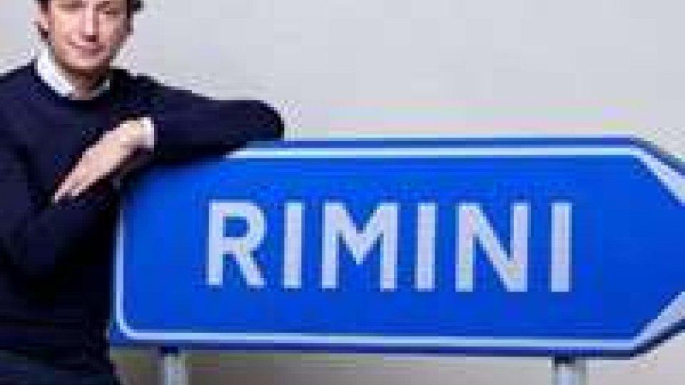 Rimini teme di perdere Prefettura e Questura causa riordino