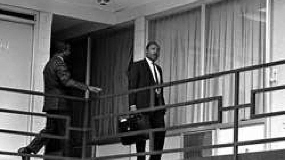 4 aprile 1968: moriva a Memphis Martin Luther King