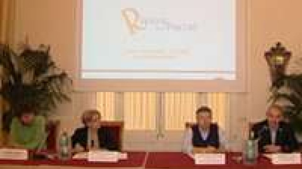 """Nasce la Riviera dei parchi della Romagna: i piccoli """"portano"""" i grandi in vacanzaNasce la Riviera dei parchi della Romagna: i piccoli """"portano"""" i grandi in vacanza"""