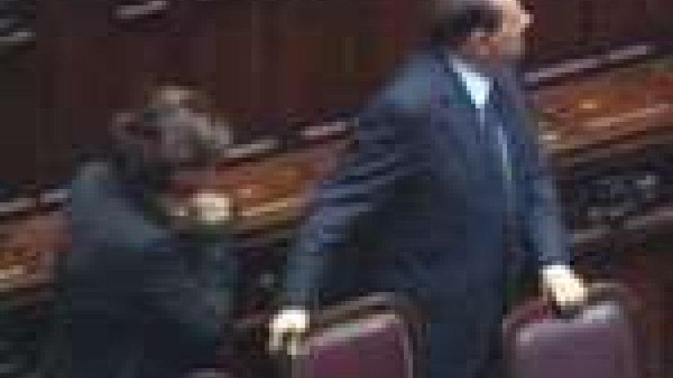 """Italia. Duro monito del Cardinale Bagnasco, che invoca """"azioni nobili"""" nella politica"""