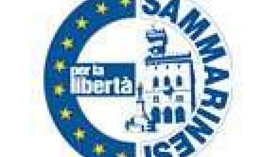 Crack finanziari e tutela del risparmio: incontro dei SpL