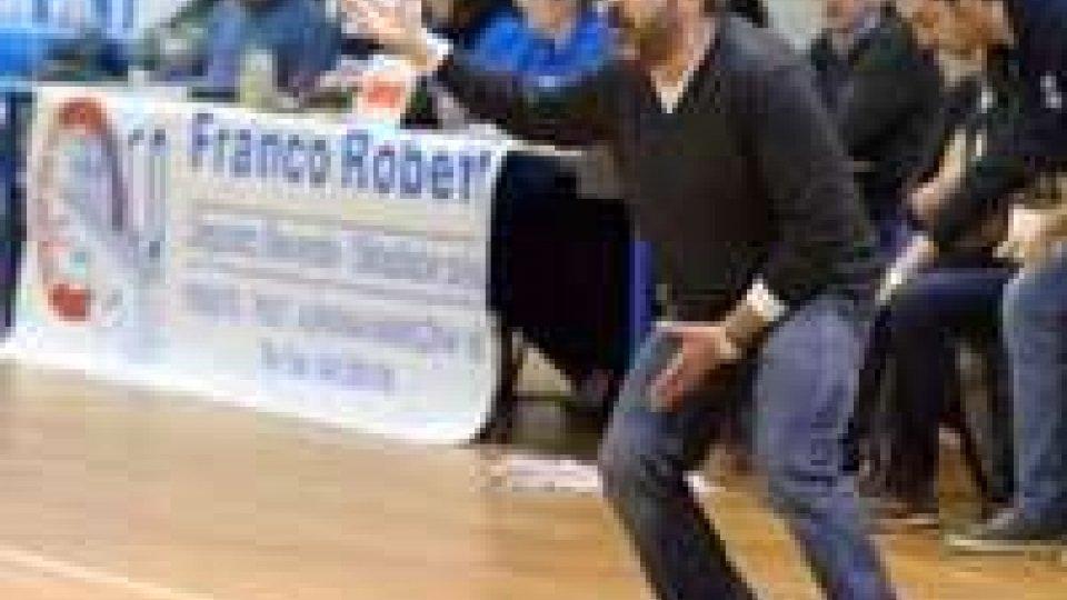 Asset Banca contro le Tigri di Forlì per tornare alla vittoriaAsset Banca contro le Tigri di Forlì per tornare alla vittoria