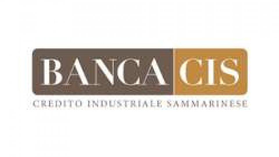 Banca CIS: Nasce la prima Banca e Assicurazione di San Marino