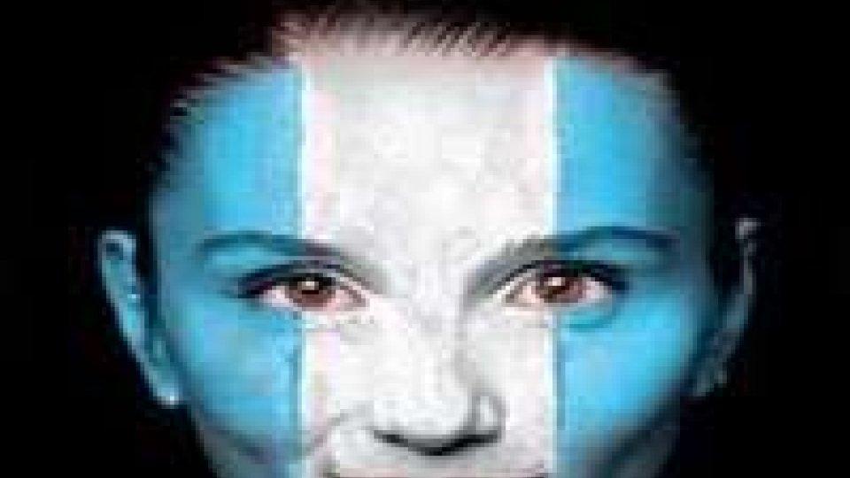 San Marino: Domani al via la campagna abbonamenti