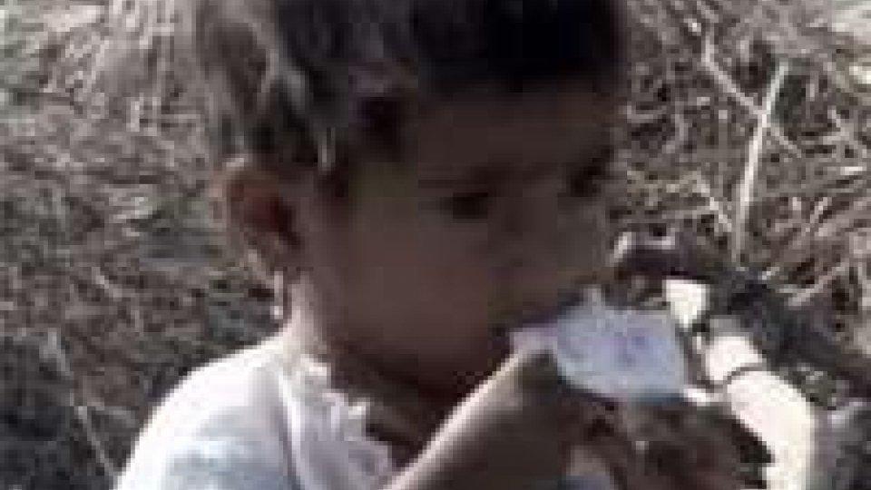 Pakistan, duemila morti nel 2012