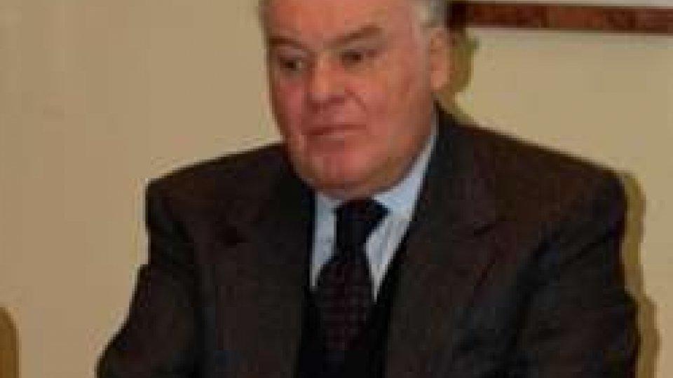 Enrico Maria Pasquini