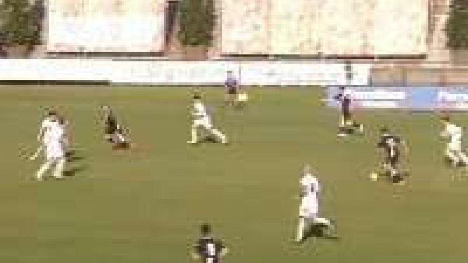Lega Pro: Pistoiese-Grosseto 0-2