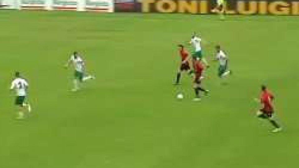 Lega Pro: parte il count-down salvezzaLega Pro: parte il count-down salvezza