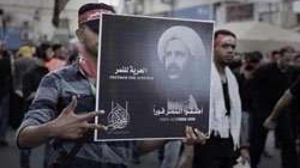 annunciata esecuzione 47 'terroristi' (Corriere.it)