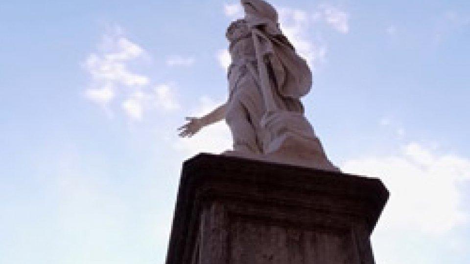 Statua della LibertàDepositato il Programma economico 2019: piano di 'rilancio' per il Paese