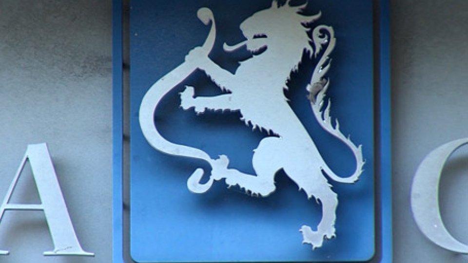 Banca CentraleFondazione BCSM: si va verso la liquidazione