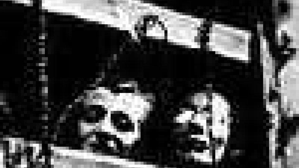 Ricordare l'Olocausto: la proposta della Reggenza