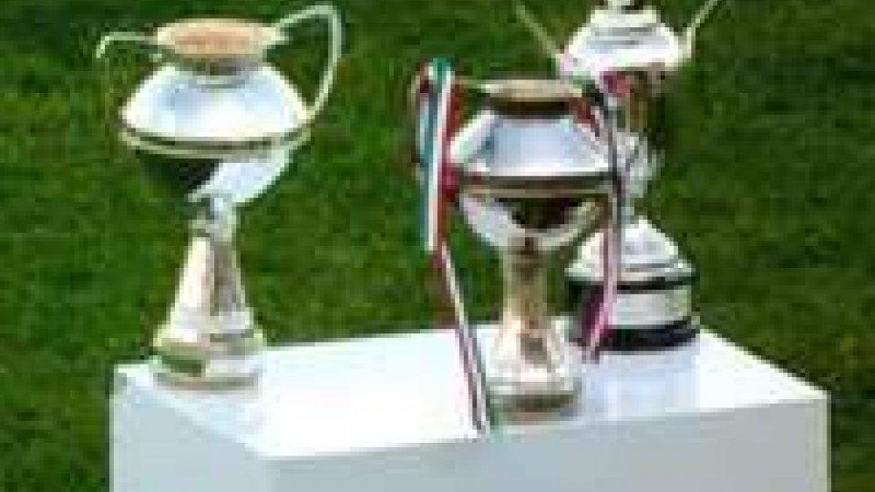 Lega Pro Coppa Italia sarà Ascoli - Rimini