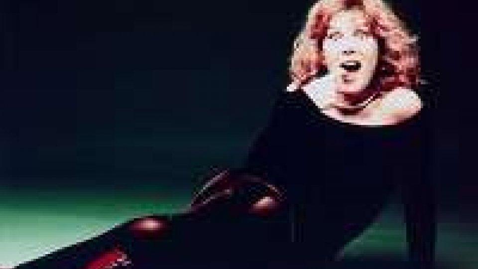 Caterina Caselli, 70 anni da diva beat