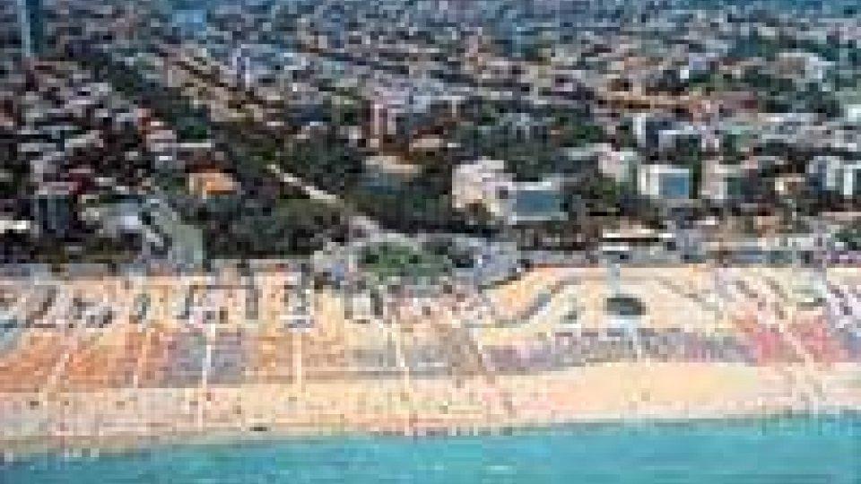 Sottoscritto Protocollo d'intesa per la delimitazione e l'istituzione del distretto turistico della costa romagnola
