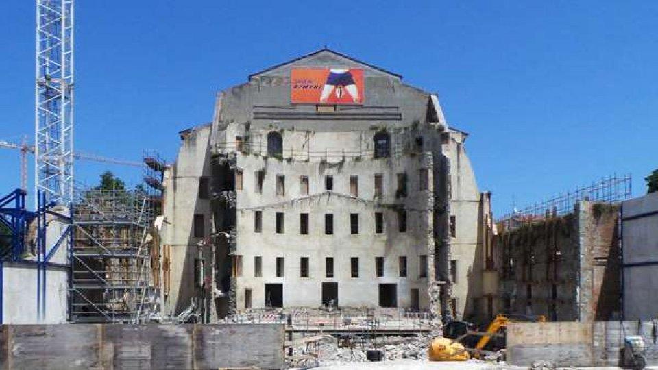 """San Marino - presentazione del libro """"Senza Pace. Da Nassiriyah a Kabul storie in prima linea"""""""