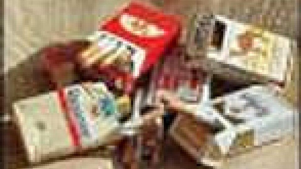 Tabacchi: USOT e OSLA convocano assemblea