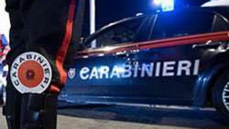 Rimini: spaccia sul lungomare, arrestato