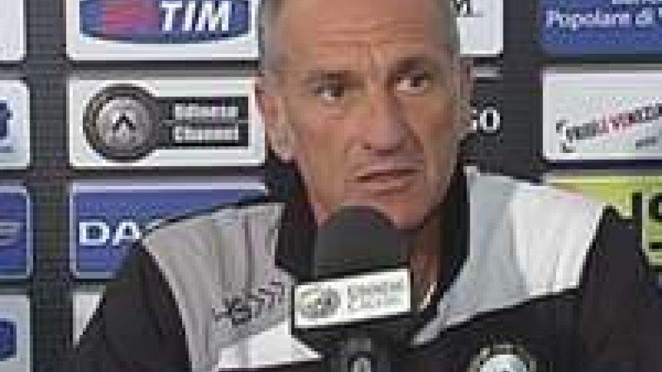 Mercato: Guidolin rinnova con l'UdineseMercato: Guidolin rinnova con l'Udinese