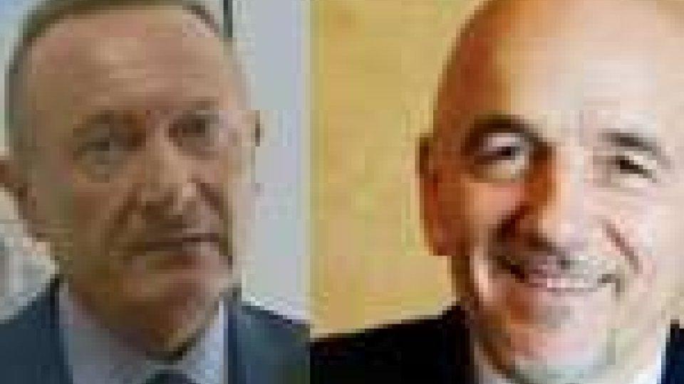 """San Marino - """"Per San Marino"""" chiede a Gabriele Gatti e Fiorenzo Stofi di fare chiarezza su presunti depositi al Credito di Romagna"""
