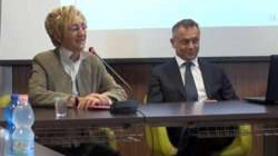 AIRiminum 2014 S.p.A presenta i punti programmatici del piano di rilancio del Fellini