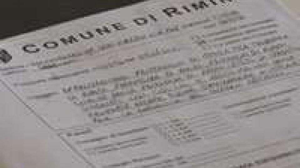 Rimini presenta due delibere per aiutare le famiglie in difficoltà