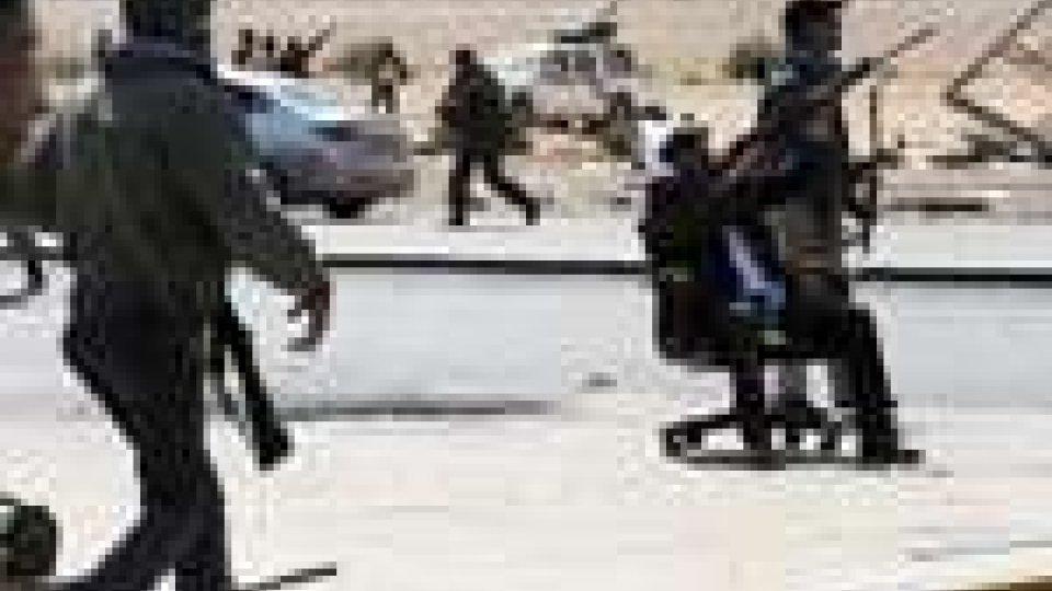 Libia: raid francesi, nessun civile morto