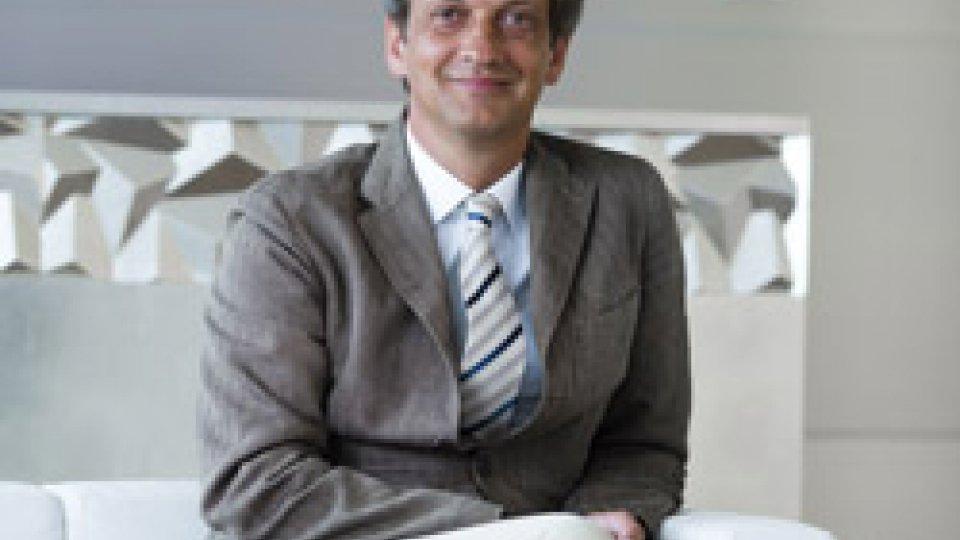 Scm Group e Comitato Leonardo: un premio alla migliore tesi di laurea sull'Industria 4.0