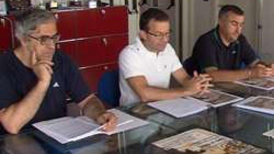 La conferenza di associazioni e aggregazioni laicaliDiocesi San Marino-Montefeltro, al via campagna per la vita