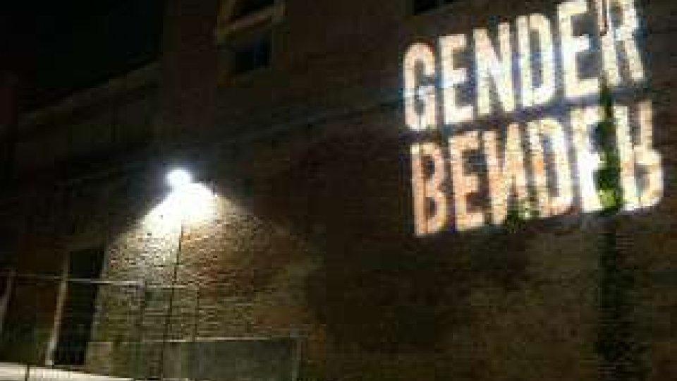 Bologna, ritorna Gender Bender Festival