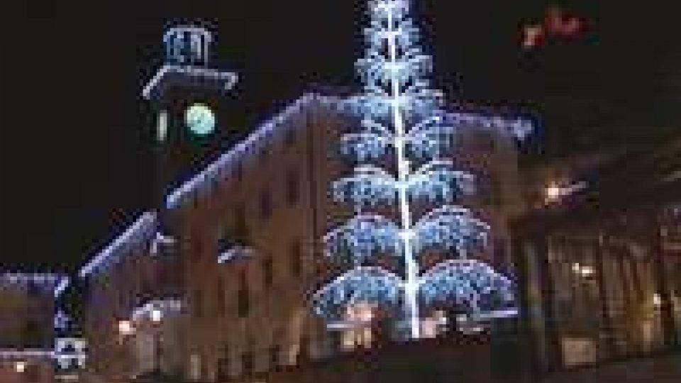 """Seconda edizione di """"A Borgo...il Natale"""""""