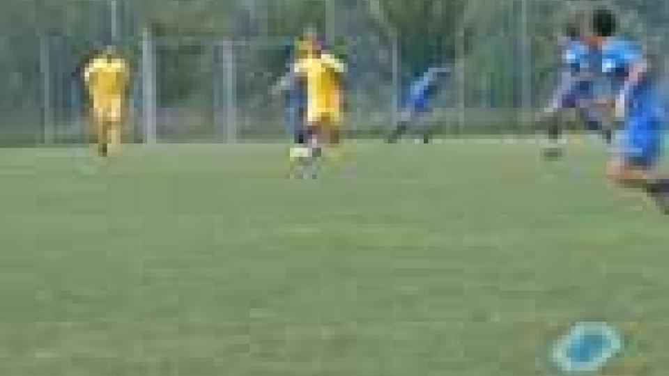 San Marino: il punto a 7 giorni dal via del campionato