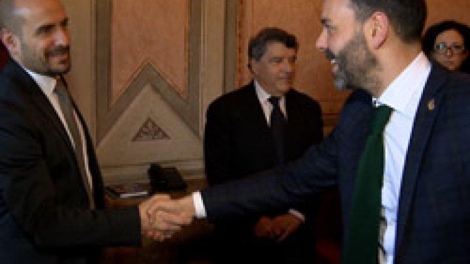 San Marino e Ravenna insieme per le persone con disabilità