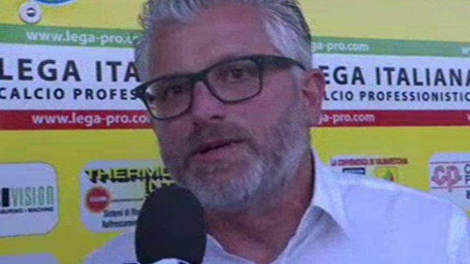 Luca Stambazzi