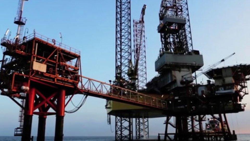 """Trivelle, Legambiente E-R attacca Eni: """"Impegno modesto per le rinnovabili"""""""