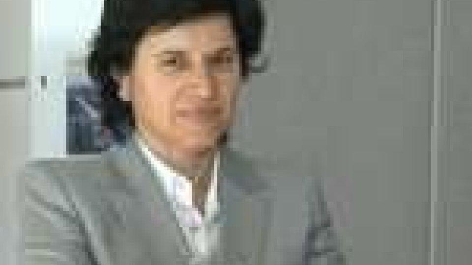 San Marino promosso dal Moneyval: parola al Segretario Mularoni