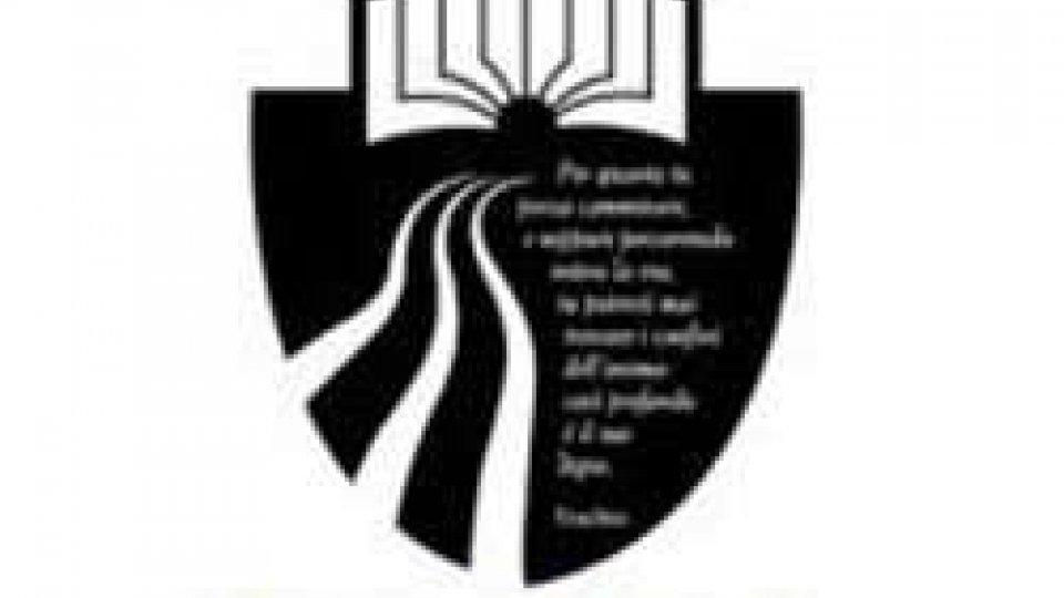 L'associazione Università Aperta organizza lo PsicoBar, gli incontri di psicologia al bar