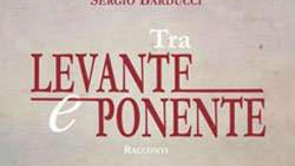 """""""Tra levante e ponente"""", Sergio Barducci presenta il suo ultimo libro in Asset Banca"""