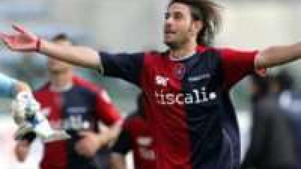Serie A, la Juve allunga aspettando il Napoli