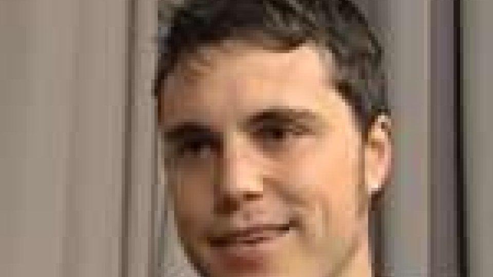San Marino - Motorally: vittoria per Alex Zanotti a Cuneo