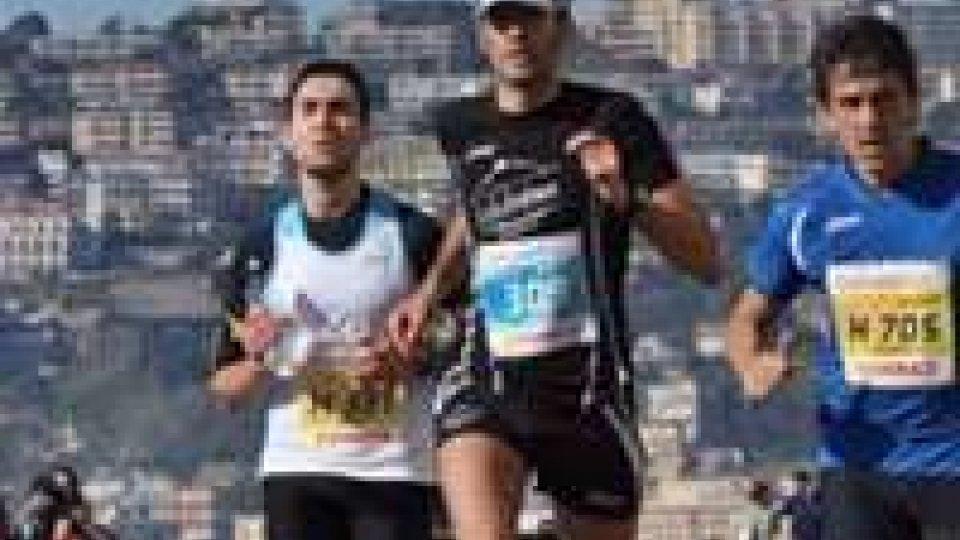 Tra sport e tradizione nella penisola iberica la fine del 2014 è stata dedicata alle maratoneTra sport e tradizione nella penisola iberica la fine del 2014 è stata dedicata alle maratone