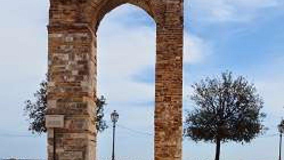 Viaggi: Numana e il Conero