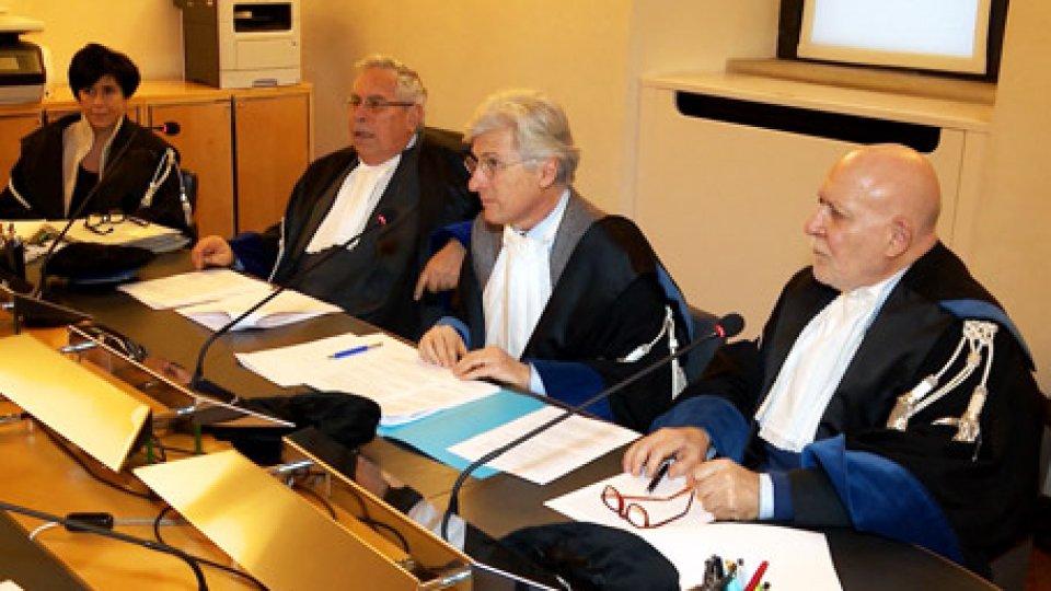 l'Udienza GarantiCollegio dei Garanti tra Referendum e conflitto di attribuzione