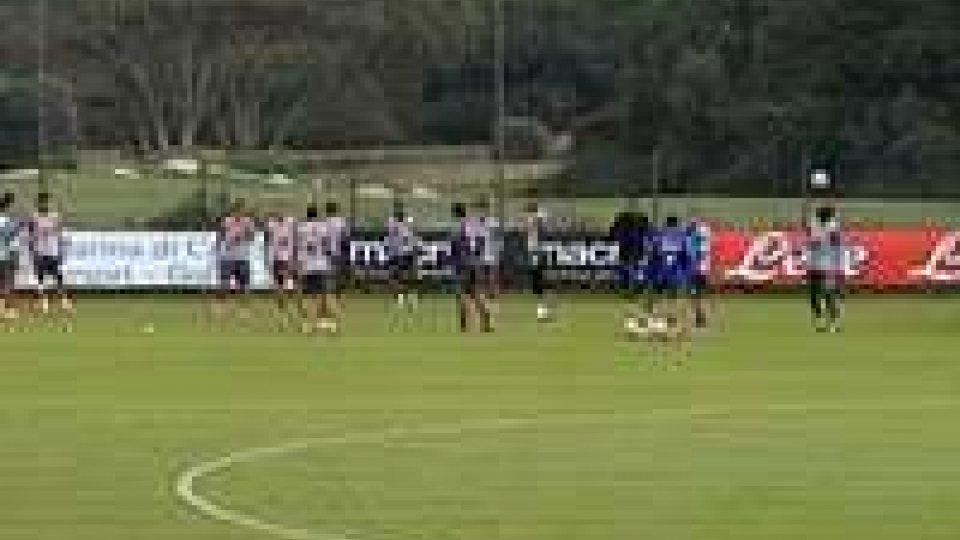Europa League: Fiorentina a caccia della qualificazioneEuropa League: Fiorentina a caccia della qualificazione
